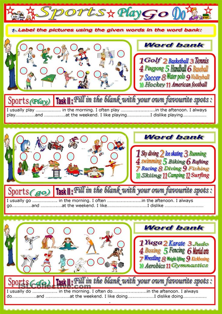 how we play sport Playsportaustralia is the game plan to get more australians, particularly young australians, playing sport more often - at school or with mates at their local club we want to: make australian sport stronger - by getting more people playing sport see more sports thriving so it's easier for australians to choose the sports they love.