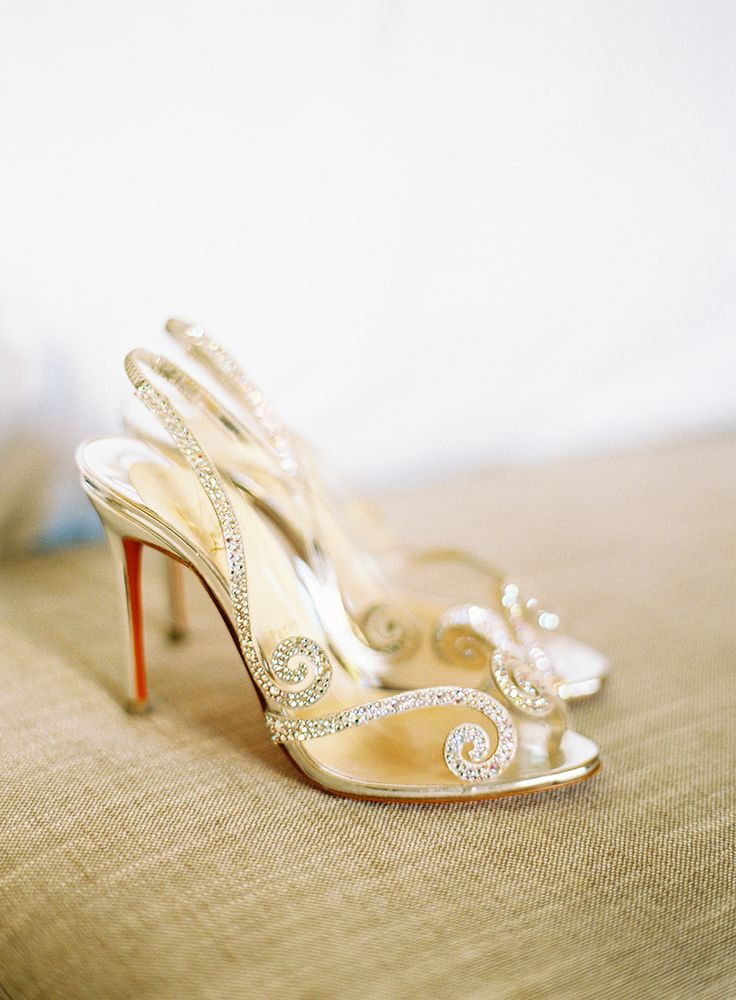 100 Wedding Shoes Youll Never Want To Take Off
