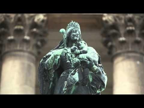 Pálosok Film - Eredeti Rendezői Változat - YouTube