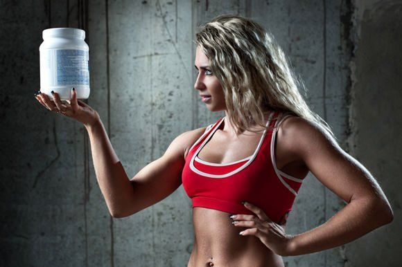 Whey Protein 101: Surprising Benefits of Powders and Shakes