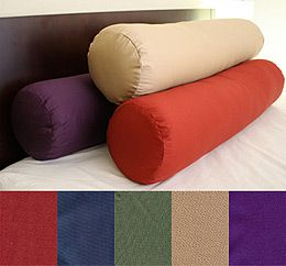 Platform Beds - Low Platform Beds, Japanese Solid Wood Bed Frame