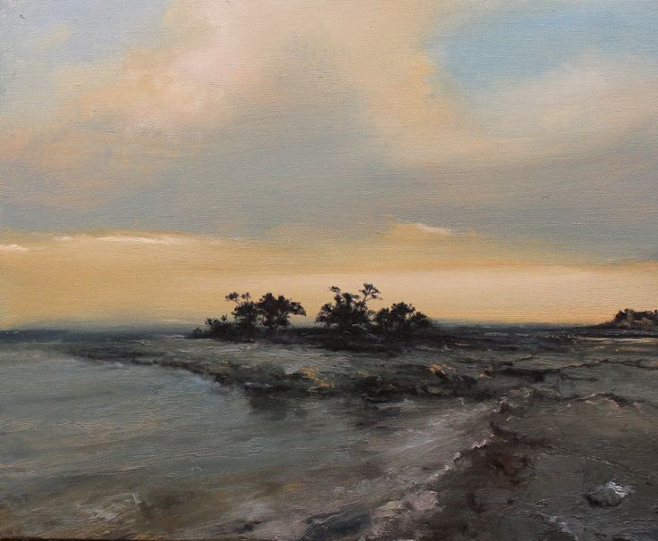 New paintings on my blog massimilianoalioto.wordpress.com