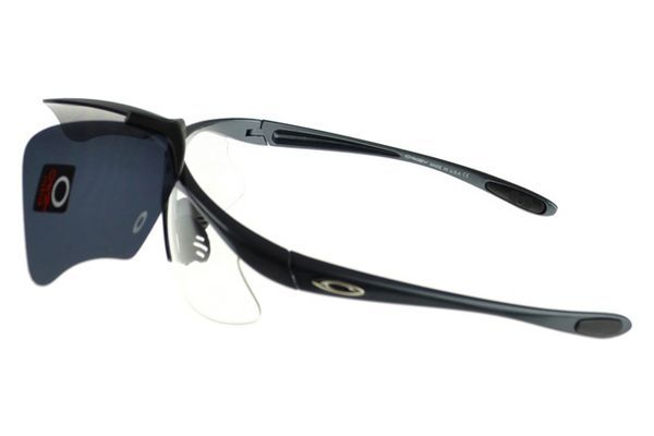 New Oakley Sunglasses Cheap 048 AUD17.93