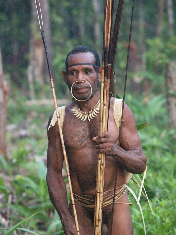 17 best images about papua new guinea on pinterest