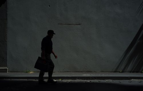 Blurb Exploration Lane I.jpg