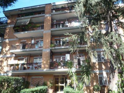 foto Appartamenti Vendita Roma