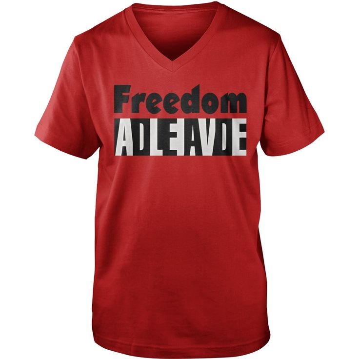 Freedom Dead Alive Schrödinger's cat thought experiment T-Shirt #gift #ideas #Popular #Everything #Videos #Shop #Animals #pets #Architecture #Art #Cars #motorcycles #Celebrities #DIY #crafts #Design #Education #Entertainment #Food #drink #Gardening #Geek #Hair #beauty #Health #fitness #History #Holidays #events #Home decor #Humor #Illustrations #posters #Kids #parenting #Men #Outdoors #Photography #Products #Quotes #Science #nature #Sports #Tattoos #Technology #Travel #Weddings #Women