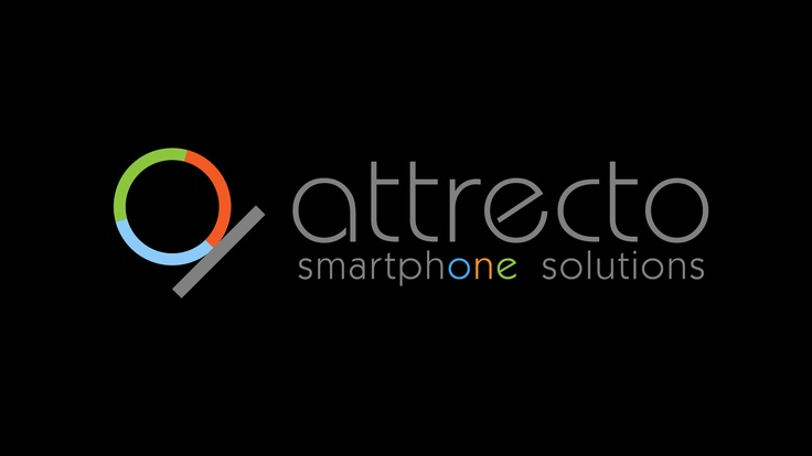 InstApp is developed by the Attrecto Innovations Corp. - an innovative team of smartphone app developers working creatively and professionally to develop practical and well-designed apps for all industries. (www.attrecto.com)
