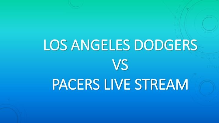 Hawks live stream All sports streams on this site are mobile friendly so u can follow your favorite team even if your on the road with your iphone or android. http://www.slideserve.com/livestreamz1/los-angeles-dodgers-vs-pacers-live-stream #watch_mlb_online #los_angeles_dodgers_live_stream #blue_jays_live_stream #los_angeles_dodgers #Pacers_live_stream #Hawks_live_stream #Hornets_live_stream #Heat_live_stream