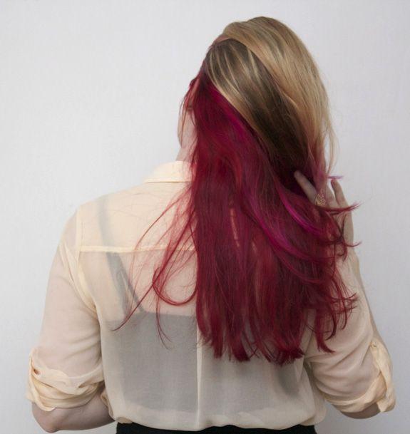 mijn_roze_dip_dye04