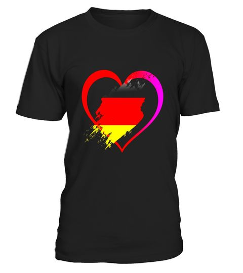 """# Germany T-Shirt Heart Love German Flag Cool Distressed Tee .  Special Offer, not available in shops      Comes in a variety of styles and colours      Buy yours now before it is too late!      Secured payment via Visa / Mastercard / Amex / PayPal      How to place an order            Choose the model from the drop-down menu      Click on """"Buy it now""""      Choose the size and the quantity      Add your delivery address and bank details      And that's it!      Tags: Graphic design art…"""