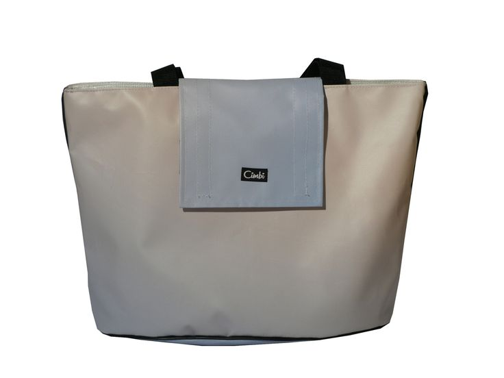 CNT000036 - Women Bag - Cimbi bags and accessories