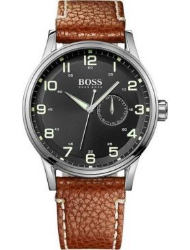 Mens Hugo Boss HB2006 1512723 Watch