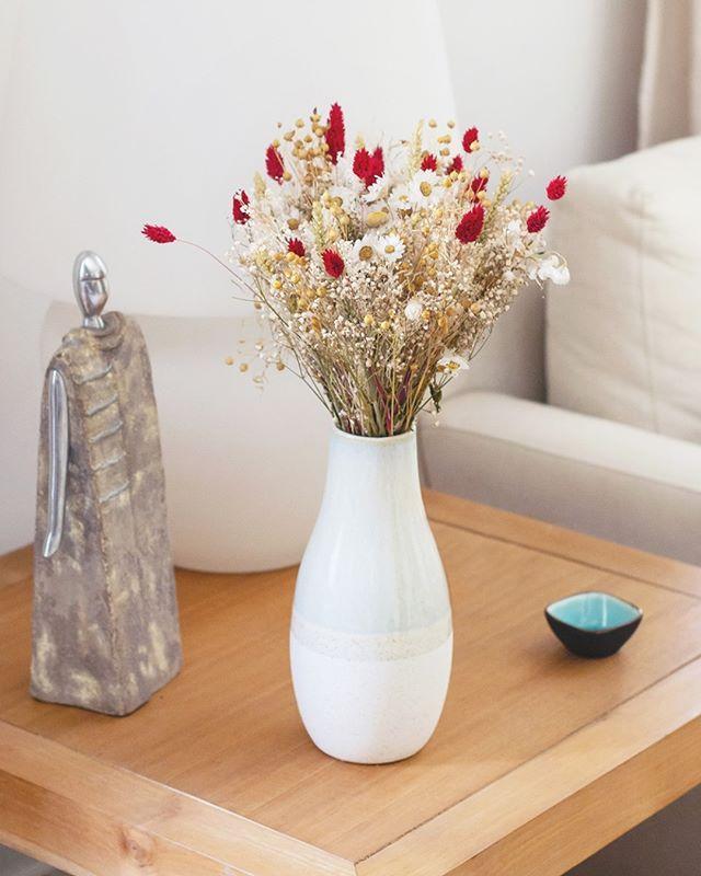 44++ Colvin flores secas inspirations