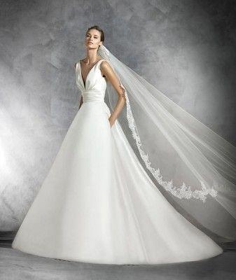 PLAZA-svadebnoe-platie-pronovias