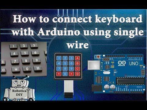 64 besten Arduino tutorial Bilder auf Pinterest