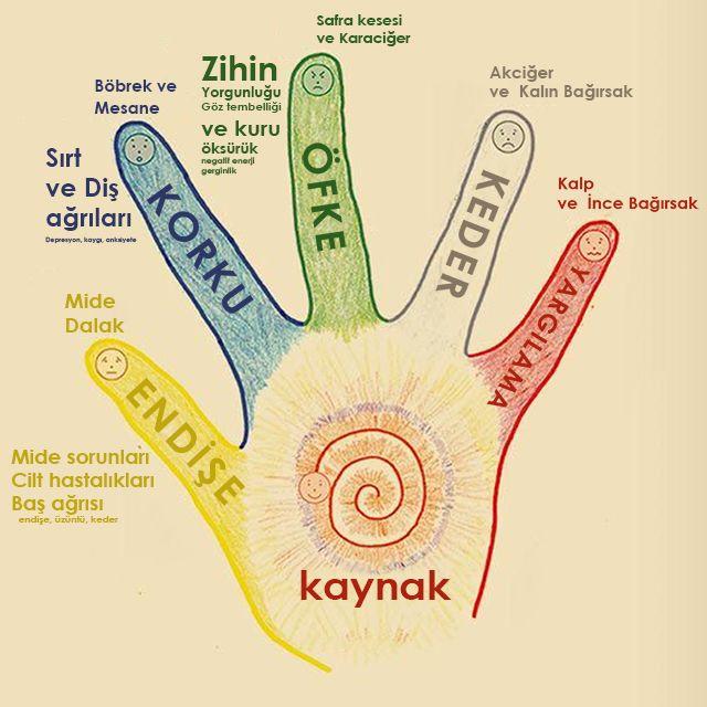Jin Shin Jyutsu yöntemi nedir? Bu alternatif tıp yöntem ile duygusal ve fiziksel sıkıntılarınızda dengeyi bulabileceksiniz. Her duygusal enerji ellerden tüm vücuda dağılır. Bu yöntem ile enerjinizi dengeleyebilirsiniz.