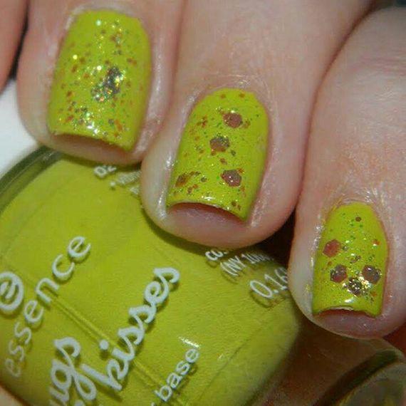 Best 17 Moda ideas on Pinterest   Pretty nails, Nail art ideas and ...