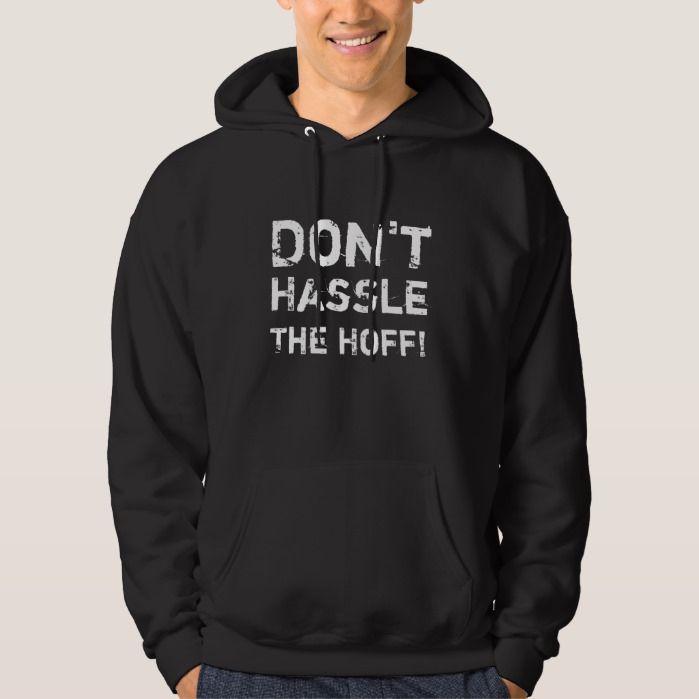 Mens Hoodies Antarctica Funny Pullover Hooded Print Sweatshirt Jackets