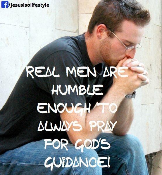 Quotes For Christian Men: 146 Best Christian Mens Ministries Images On Pinterest