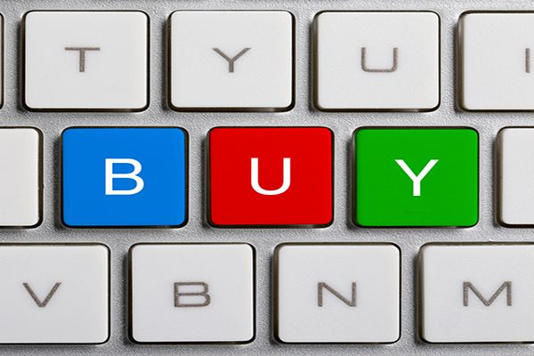 Buying Stocks Without a Broker #bworld #finance #pedia #buy #stocks #broker