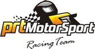 our logo....