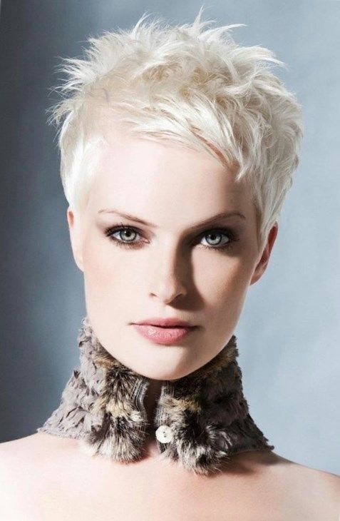 537 best frisurentrends 2016 images on pinterest | hair styles