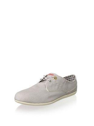 Tretorn Women's Dagny Sneaker (Moonstruck)