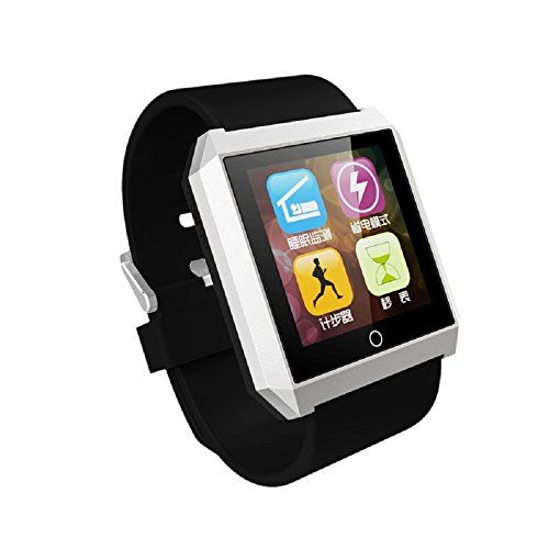 best value smart watch