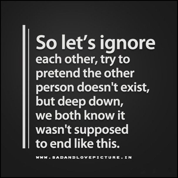 Pin By Angel Williams On X Boyfriends Pinterest Love Quotes