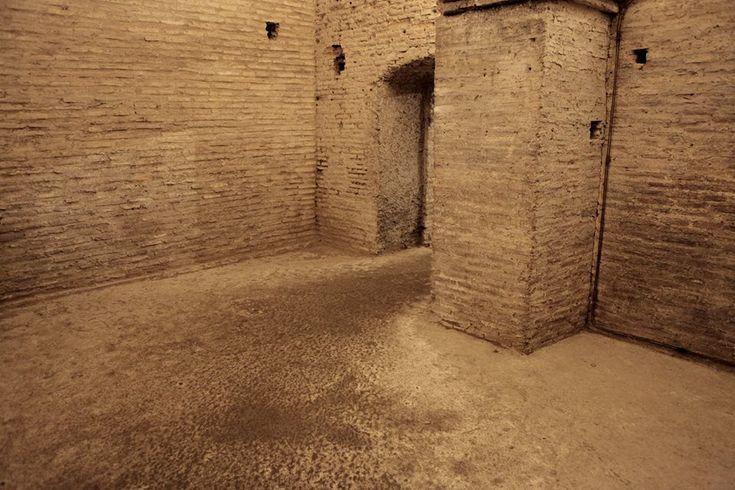 case romane del celio - Cerca con Google
