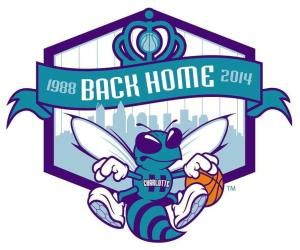 Carolina Panthers And Charlotte Hornets | Charlotte Bobcats to become the Charlotte Hornets? - Page 2 ...