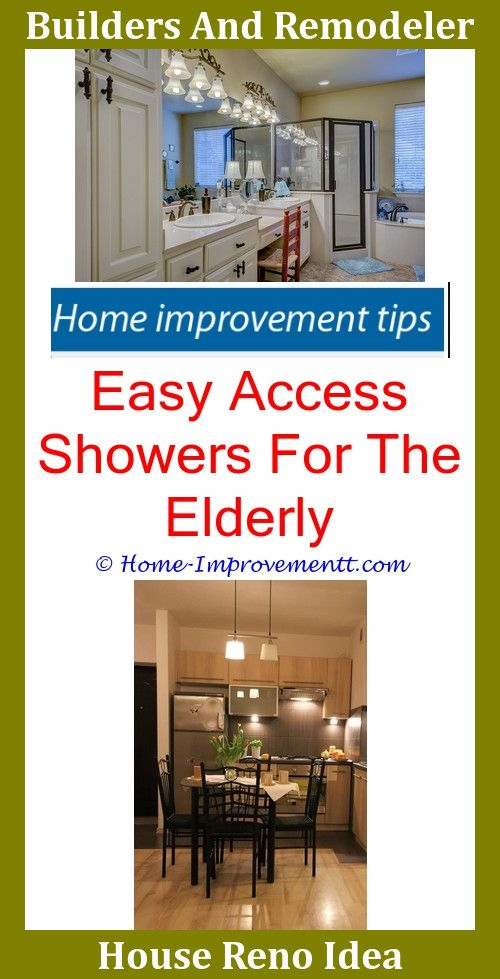 Home Improvement Reboot Do It Yourself Remodeling Bathroom Renovations Repair Supplies Encyclopedia