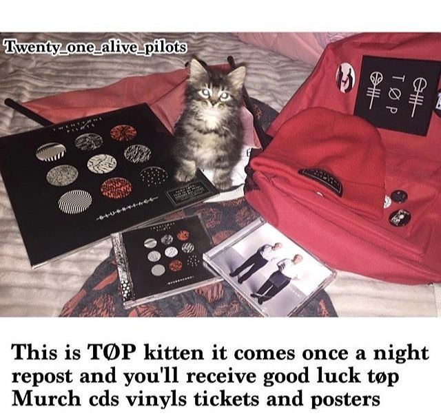 I hope this works [EDIT: I repinned this about a week ago and I legit found $20 in my drawer so I used it to go buy a tøp shirt and I'm literally ecstatic]