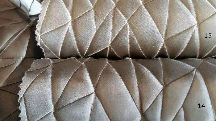 Element - κουρτίνες Θεσσαλονίκη, κουρτίνες, καναπέδες, σκίαση, χαλιά, ταπετσαρίες τοίχου