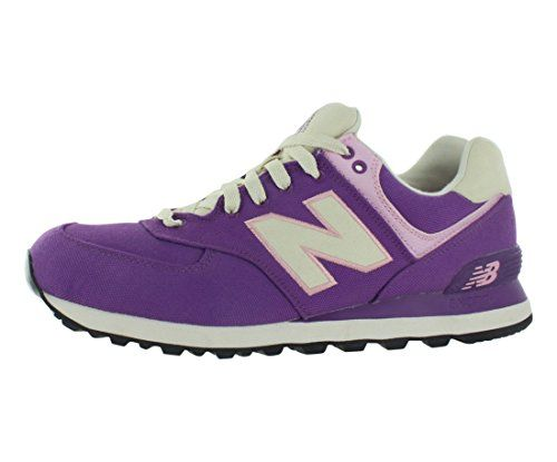 new balance womens wl574 exp light grey