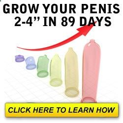 advancedpenisexte... male enlargement book For people who are interested in making their penis bigger as easily as possible with results, then I will advice you to get this penis enlargement bible pdf