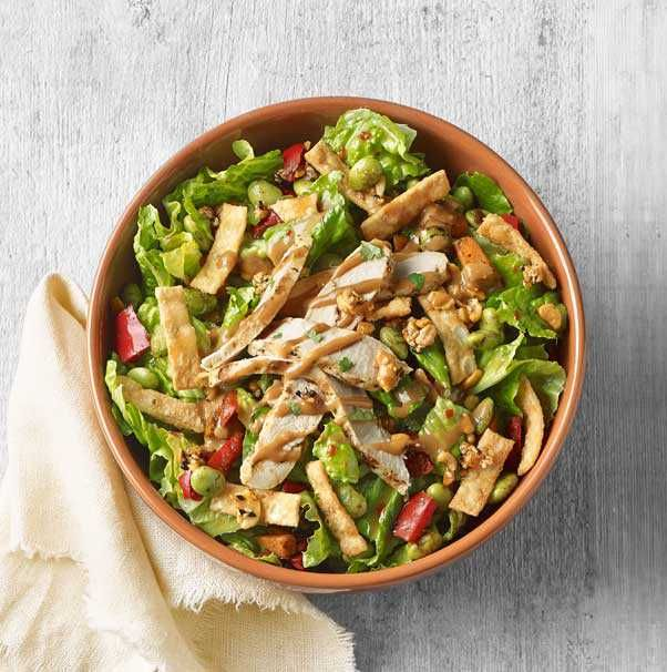 Best 25 Regrow Romaine Lettuce Ideas On Pinterest: Best 25+ Romaine Lettuce Nutrition Ideas On Pinterest