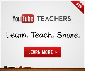 YouTube.com/Teachers was created to help teachers use educational YouTube videos to educate, engage and inspire their students. We know how busy teachers can be so we've worked with a group of teachers to put together playlists of partner videos that align with common core standards.    #education #apps #edtech #teachers #youtube #edshelf: Education Channel, Story Ideas, Education Videos, Teacher Teaching, Youtube Education, Ipad Ideas, Teacher Teacher, Teacher Channel, Youtube Teacher