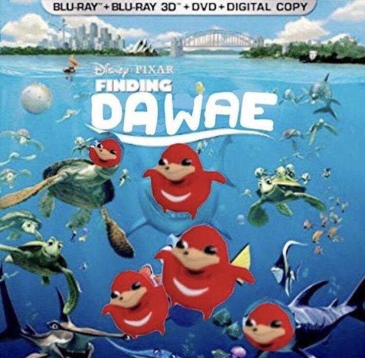Pixar made a masterpiece