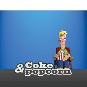 workaholics season 1 episode 5 coke and popcorn