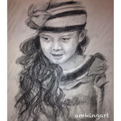 Wintergirl 3