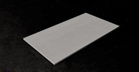 Klinker Betong Ljusgrå 30x60