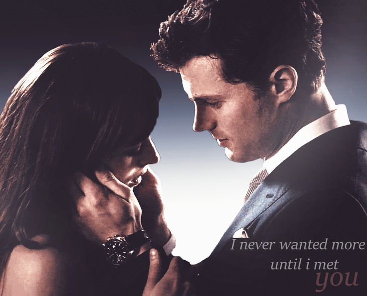 339 best images about 50 shades of grey on pinterest for Bett 50 shades of grey