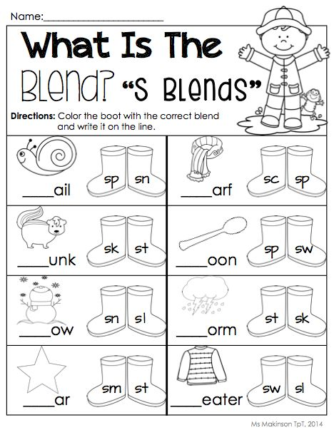 333 best images about phonics/spelling/reading on Pinterest ...