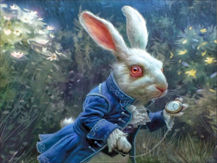 Peter Rabbit Review - CINEMABLEND