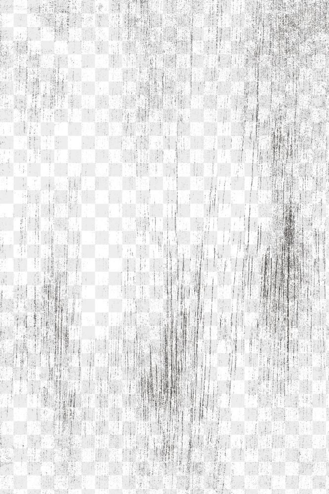 Bleach Wooden Textured Design Background Transparent Png Free Image By Rawpixel Com Adj Wood Texture Background Oak Wood Texture White Wood Texture