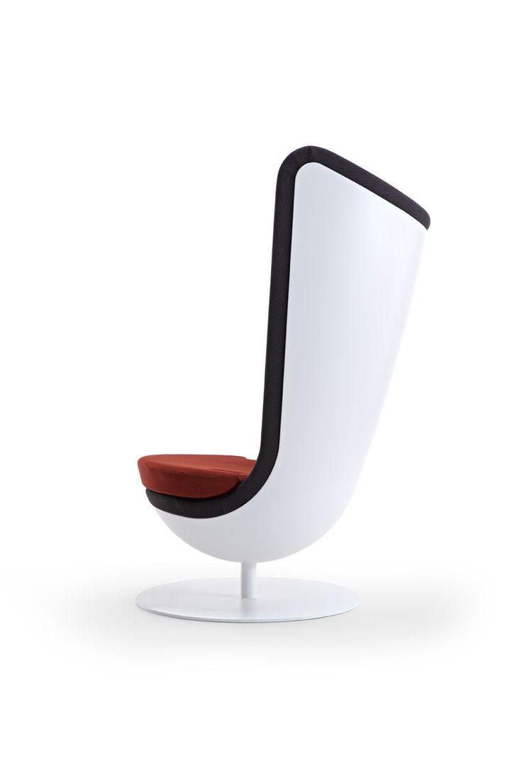 actiu badminton conic soft seating itemdesignworks 2015 wwwactiucom actiu furniture