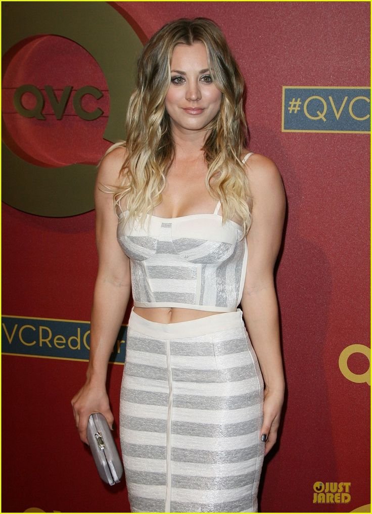 414 best kaley cuoco images on pinterest | big bang theory, the big