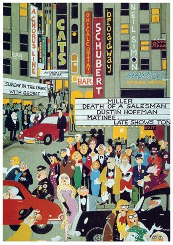 10 best Comics images on Pinterest Comics, Html and James d\u0027arcy